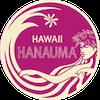 ハワイレストラン~HANAUMA~ 茨城県つくば市